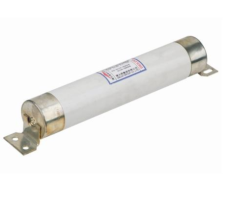 XRNP1型电压互感器保护用高压限流熔断器