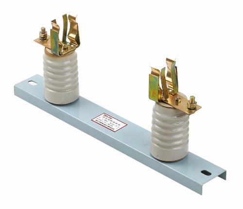 RN 型高压限流熔断器