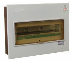 CDPZ30 配电箱