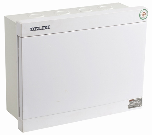 CDPZ65 配电箱