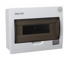 CDPZ50 配电箱