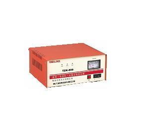 TZK 系列家用空调(冰箱)交流稳压器