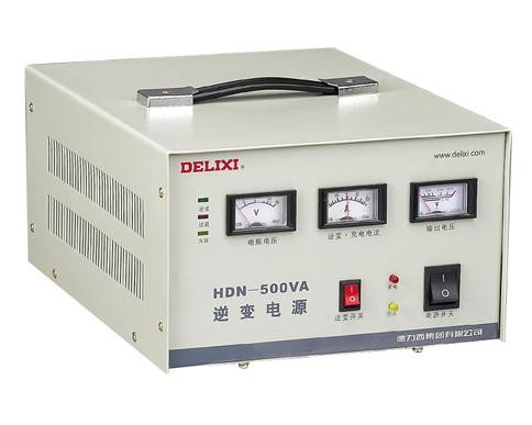 HDN 系列逆变电源