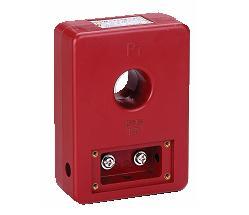 LMZ1-0.5TH 型电流互感器