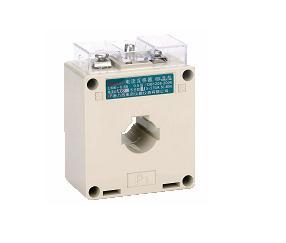LMK-0.66 型电流互感器